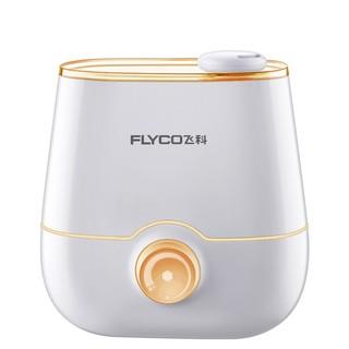 FLYCO 飞科 FH9223 加湿器