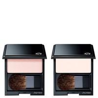Shiseido 资生堂 高光修颜粉饼 6.5g 2件装(PK107+WT905)