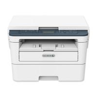 Fuji Xerox 富士施乐 M248b 黑白激光一体机