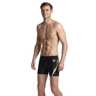 arena 阿瑞娜 TSS8152M 男士泳裤
