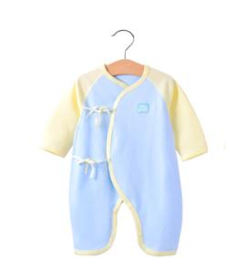 冠琪亮宝贝 婴儿连体衣 多款可选