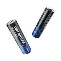 NANFU 南孚 TENAVOLTS 充电锂电池 5号8粒 套装