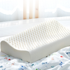 蘇寧極物 泰國天然乳膠兒童枕
