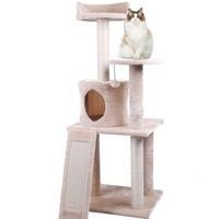 历史低价:怡亲 多可特 D-003 猫爬架