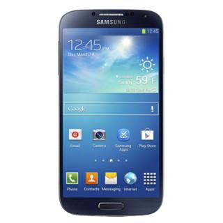 SAMSUNG 三星 GALAXY S4 GT-I9507V 联通/移动4G单卡智能手机