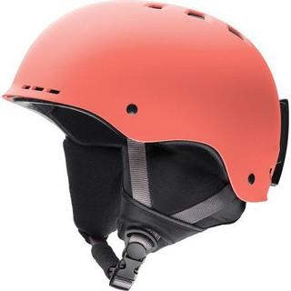 限L码、凑单品 : SMITH HOLT H17 单板双板 中性滑雪头盔