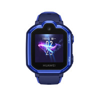 HUAWEI 华为儿童手表 3 Pro