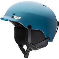Smith Gage Helmet 滑雪头盔