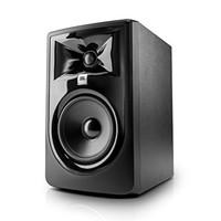 中亚Prime会员 : JBL 305P MkII 5寸有源监听音箱 一对