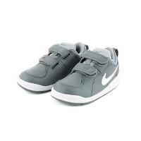 NIKE KIDS 耐克童鞋 PICO 4 (TDV)  兒童休閑鞋/運動鞋 454501 23.5碼-27碼
