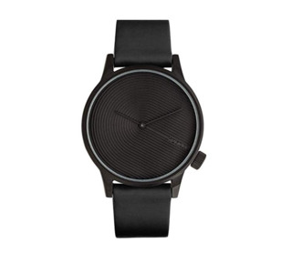 KOMONO KOM-W3011 男士时装腕表