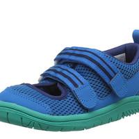 ASICS 亚瑟士  AMPHIBIAN 6 TUS121 儿童凉鞋