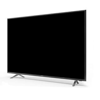 PPTV 65C4 65英寸 4K超高清 液晶电视