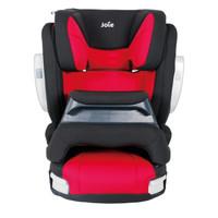 京东PLUS会员:巧儿宜 汽车儿童安全座椅 大人物系列