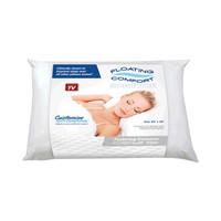 88VIP:Mediflow 美的宝 Floating Comfort Pillow 纤维填充水枕 *2件