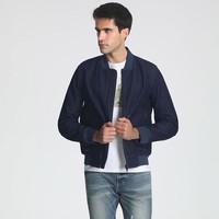 Lee 李 jacket L157871BL898 男士夹克