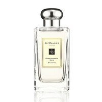 JO MALONE 祖·玛珑 Pomegranate Noir 黑石榴香水