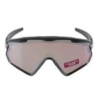 Oakley 欧克利 Wind Jacket 2.0 Prizm 太阳镜