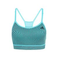 adidas 阿迪达斯 BK2164 女款运动内衣 *2件