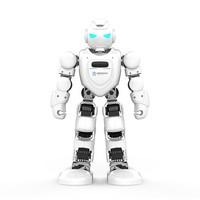 优必?。║BTECH)Alpha Ebot阿尔法智能机器人儿童教育陪伴编程学