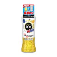 P&G 宝洁 joy 超浓缩洗洁精 190ml *3件