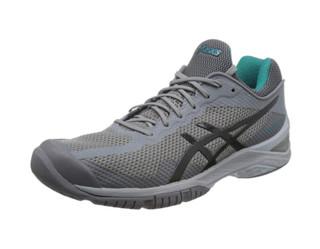 ASICS 亚瑟士 COURT FF E700N 男款网球鞋