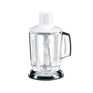 BRAUN 博朗 MQ545 手持式搅拌机