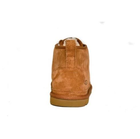 UGG australia Neumel 3236 男士雪地靴