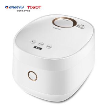 TOSOT 大松 GDCF-30X88C IH电饭煲 3L