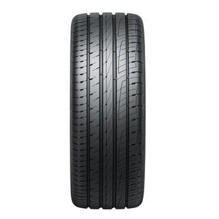 Continental 德国马牌 汽车轮胎 215/65R16 98H UC6 SUV