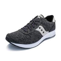 Saucony 圣康尼 GETAWAY S40025 男子跑步鞋