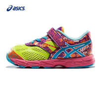 ASICS亚瑟士 NOOSA  C524N-0791 幼儿运动鞋