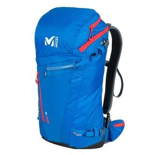 MILLET 觅乐 MIS2084 20L 多用途轻量登山包