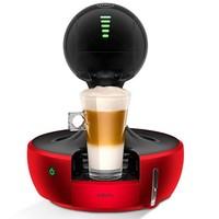中亚Prime会员:Nestlé 雀巢 Dolce Gusto Drop KP3505 胶囊咖啡机