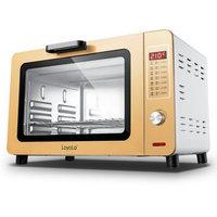 Loyola 忠臣电器 LO-A5 电烤箱