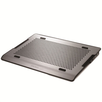 COOLERMASTER 酷冷至尊 A200 笔记本散热器
