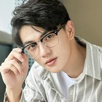 雅雷仕 眼镜 护目镜 5色可选