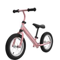 L-SUN2-3-6岁儿童平衡车滑步车宝宝/小孩玩具溜溜车滑行学步儿童车