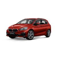 購車必看 : 新BMW 2系 線上專享優惠