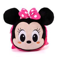 Disney 迪士尼 儿童双肩背包 *2件