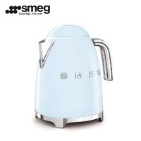 SMEG 斯麦格 KLF03复古电热水壶