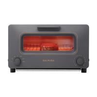 BALMUDA 巴慕达 K01H日本蒸汽电烤箱