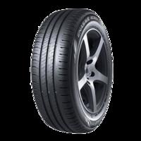 Dunlop 鄧祿普 汽車輪胎 195/65R15 91H EC300 汽車輪胎