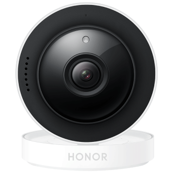 Honor 荣耀 小哨兵 智能摄像机