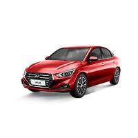 购车优惠:北京现代 全新悦动 线上专享优惠