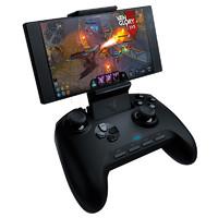 Razer/雷蛇飓兽随行版安卓手机专用吃鸡蓝牙无线USB有线游戏手柄