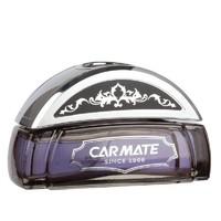 CARMATE 快美特  CFR831 车载座式香水