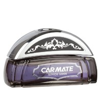 CARMATE 快美特  CFR831 車載座式香水