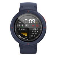 AMAZFIT 華米 A1801 智能手表