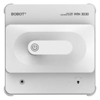 BOBOT WIN 3030 全自动擦窗机器人 家用智能